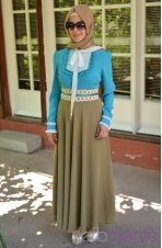 Aramiss Elbise