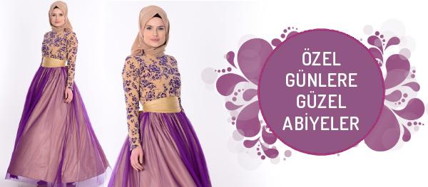 3e7a225a30ef8 Sefamerve - Tesettür Giyim,Bayan Giyim,Şal,Eşarp,Elbise,Etek,Tunik ...
