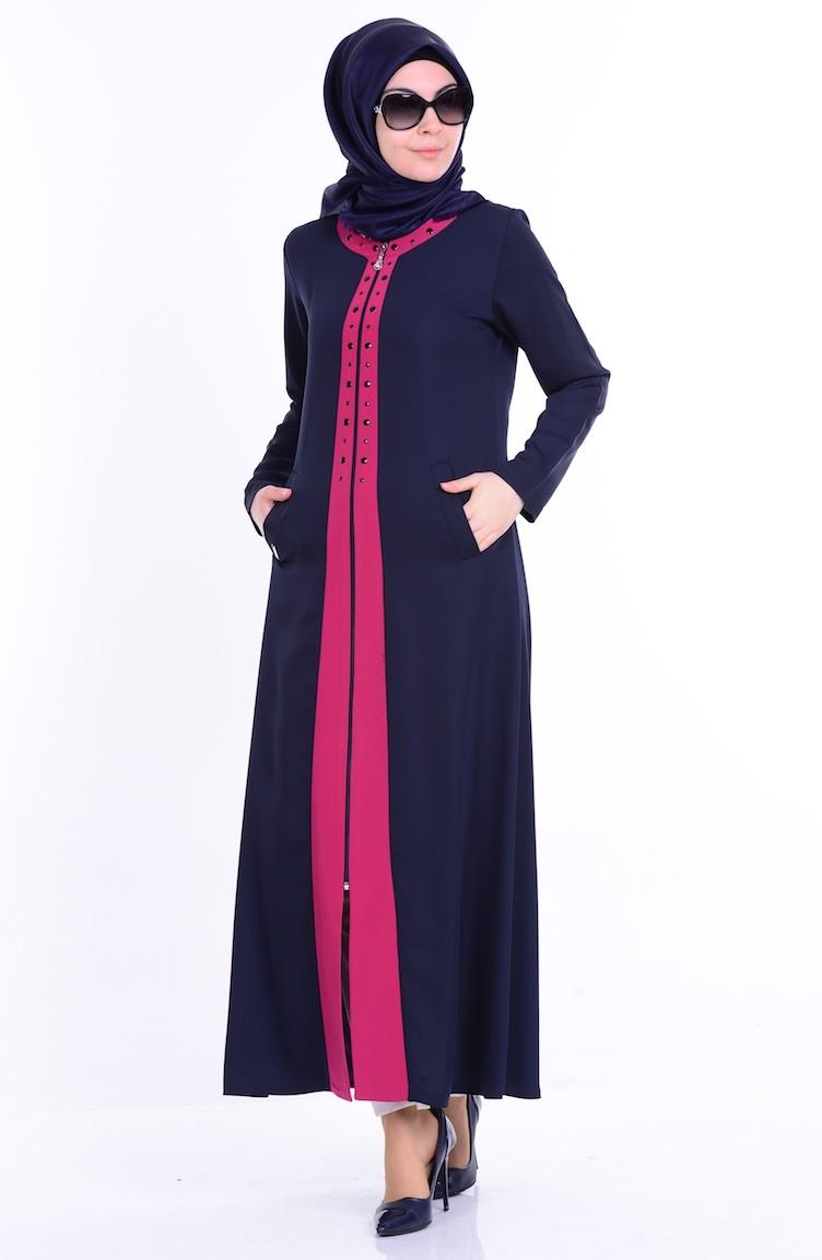 Büyük Beden Kadınlar Nasıl Giyinmeli