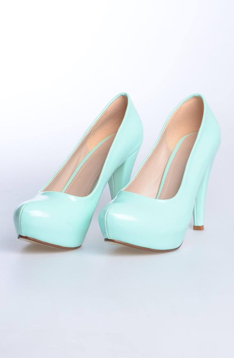 Her Şeyle Kombinleyebileceğiniz 6 Ayakkabı