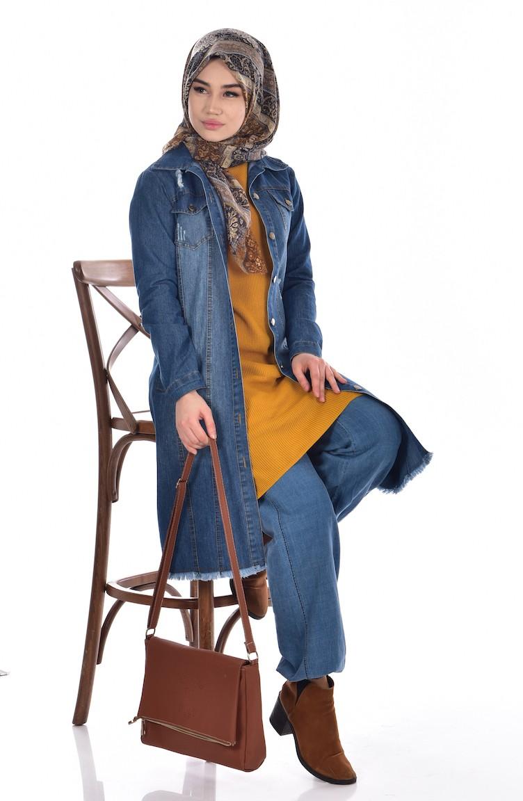 Yaşlı gösteren giyim hataları