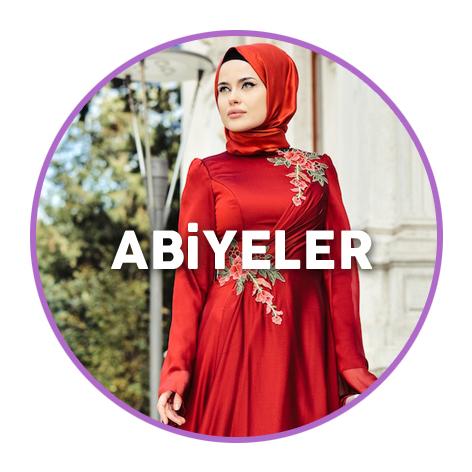 ABİYELER