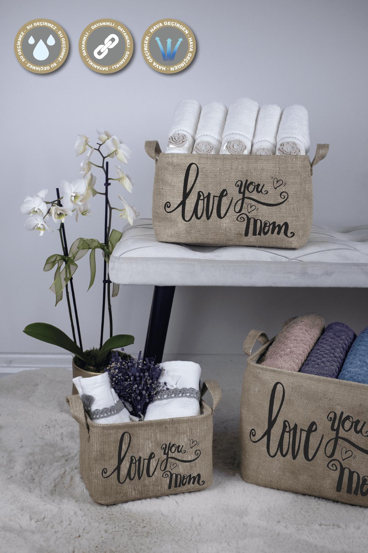 منسوجات منزلية بيج 16-01