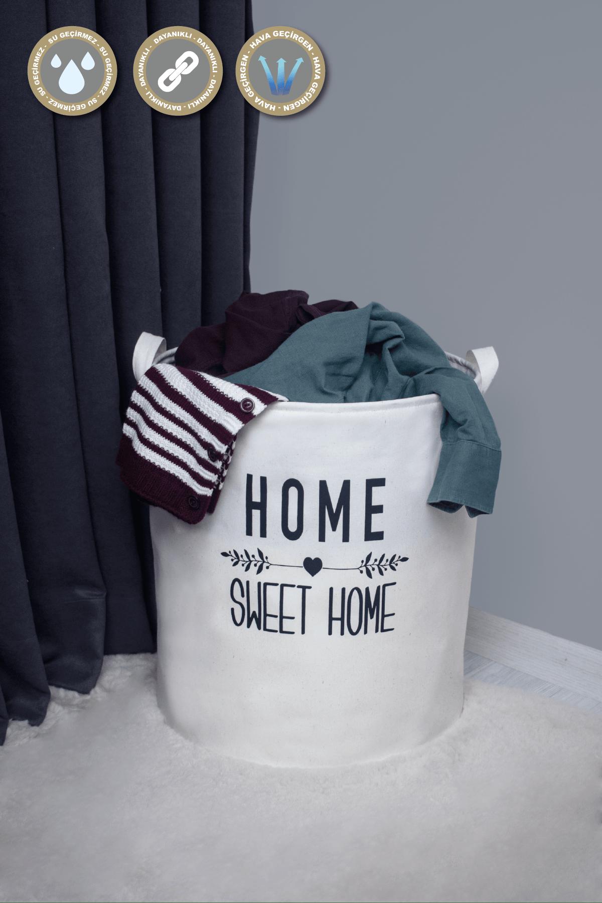 Textile de Maison Blanc 37-01