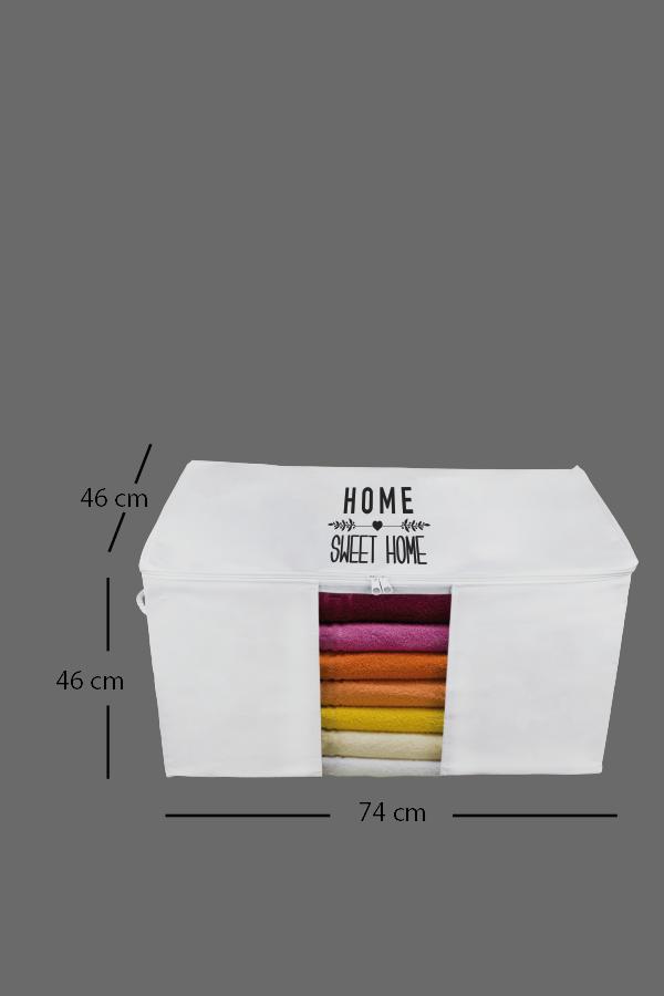 منسوجات منزلية أبيض 79-01