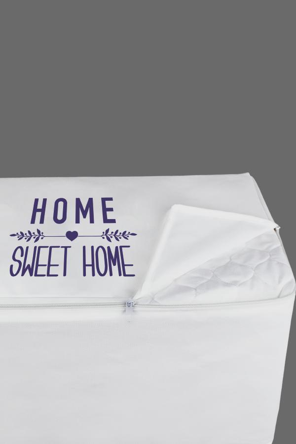 منسوجات منزلية أبيض 71-01