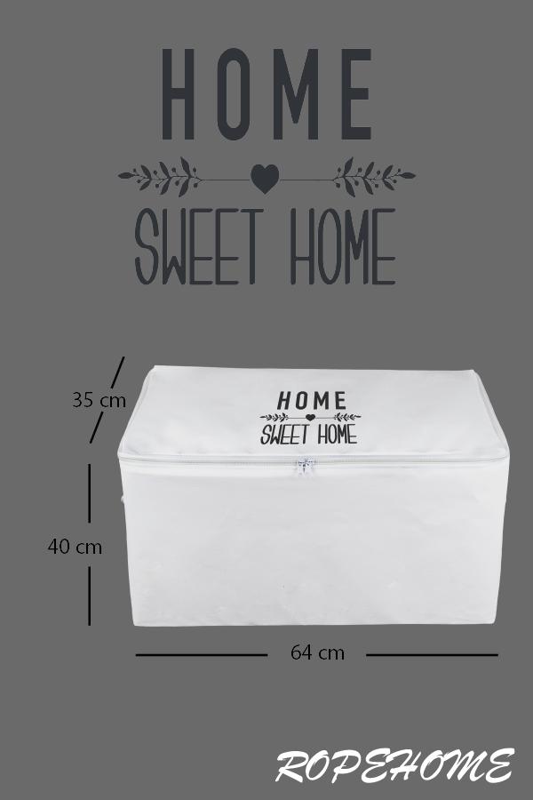 Textile de Maison Blanc 34.5-01