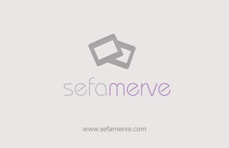 Sefamerve Kids´ Clothes